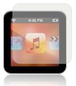 Er dette den neste iPod nano?