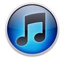 Musikk på iTunes kan bli oppgradert