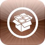 JailbreakMe.com jailbreaker din iPad 2