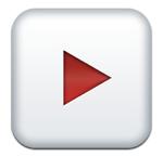 Jasmine - YouTube-appen Google burde ha laget