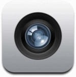 Kamera i iOS 5 vil tilby panoramafunksjon?