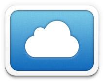 iOS 5 kommer etter sommeren?