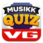 Spill musikkquiz med VG Musikk Quiz