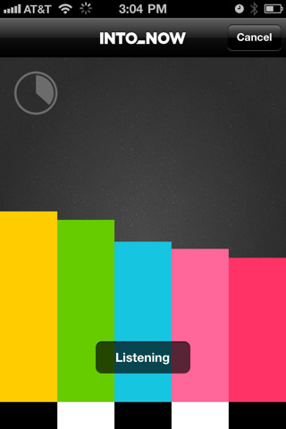 IntoNow er Shazam for TV-innhold