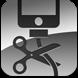 iOS 5 snart klar - hva er nytt?