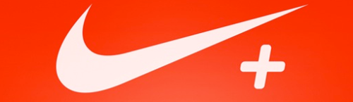 Nike+ med GPS