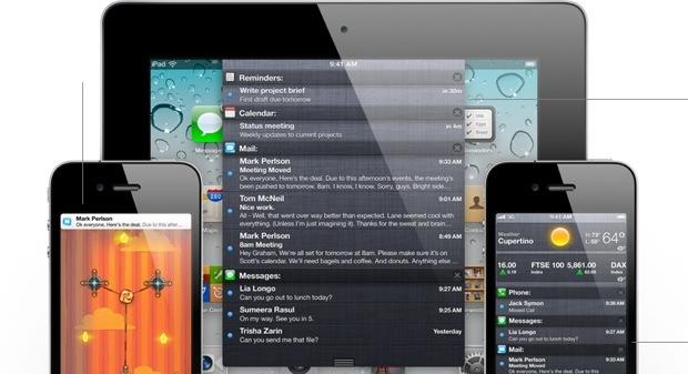 notifications-ios5.jpg