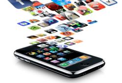 Gjør et App Store-kupp i dag