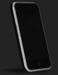 50 000 for en iPhone