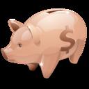 Skattekalkulator til iPhone