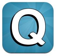 Quizkampen gjør quiz gøy på iPhone
