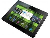 Mer info om iPad-konkurrenten PlayBook