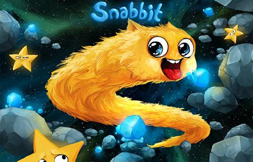 Snabbit