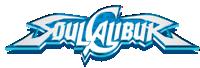 Soult Calibur