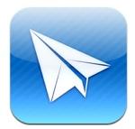 Sparrow kan erstatte Mail.app på iPhone