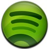 Spotify til iPhone