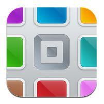 Square Register erstatter kassesystemer