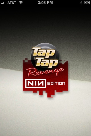 Tap Tap Revenge for iPhone