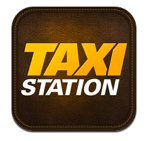 Taxistation