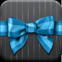 Hold styr på gaver med Gift Plan