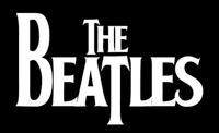Beatles kommer ikke til iTunes