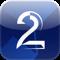 TV2 Sporten til iPhone