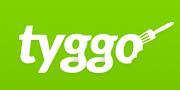 Tyggo