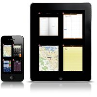 Multitasking slik Apple burde ha gjort det?