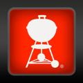 Weber grilloppskrifter